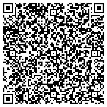 QR-код с контактной информацией организации ИП Рембе Л. Н.