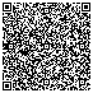 QR-код с контактной информацией организации ТОО «КазПром Company»