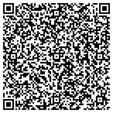 """QR-код с контактной информацией организации TOO"""" OLYMPIC SPORTS"""""""