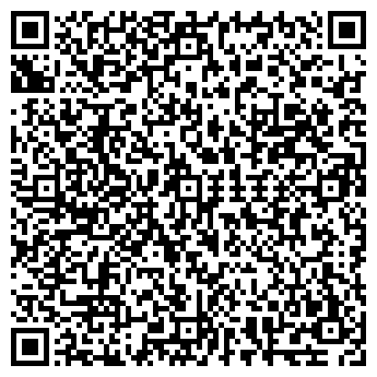 QR-код с контактной информацией организации Masters Plastic