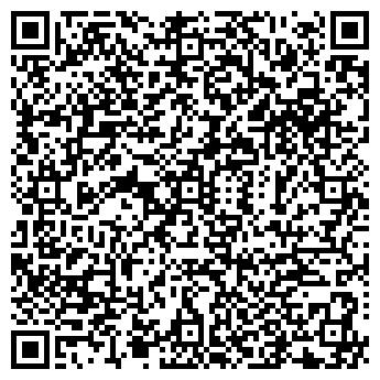 QR-код с контактной информацией организации СПЕЦТЕХЦЕНТР