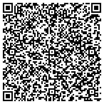 QR-код с контактной информацией организации Rubber Industrial Park Kazakhstan