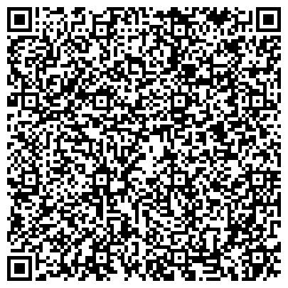 QR-код с контактной информацией организации Частное предприятие Фирма «Сервис» E-mail:podneb@net.lg.ua МОБ-095-187-66-59