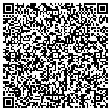 """QR-код с контактной информацией организации Субъект предпринимательской деятельности ООО """"ВАРИАНТ"""""""