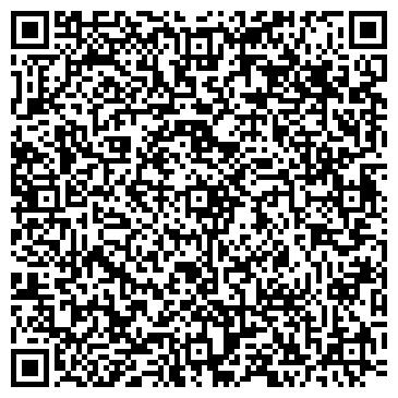 QR-код с контактной информацией организации ComfoTech