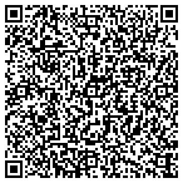QR-код с контактной информацией организации Общество с ограниченной ответственностью Альянс