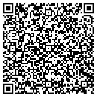 QR-код с контактной информацией организации Частное предприятие Промсоюз