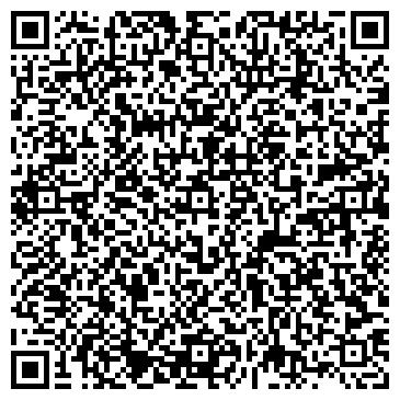 QR-код с контактной информацией организации Общество с ограниченной ответственностью ТОВ ЕЛЕКТРОСАНТЕХ