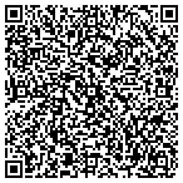 QR-код с контактной информацией организации ООО ПП «Пушан»