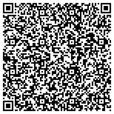 QR-код с контактной информацией организации ВИННИЦАВОДОКАНАЛ, ПП ВОДОПРОВОДНО-КАНАЛИЗАЦИОННОГО ХОЗЯЙСТВА, ГП