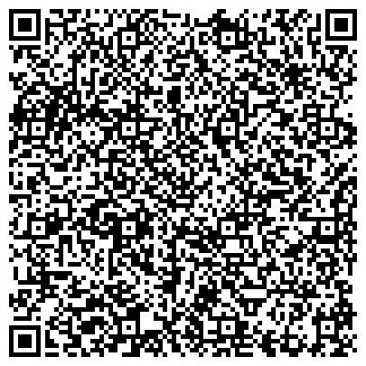 QR-код с контактной информацией организации ЧП Талда (автоаксессуары, автозапчасти)