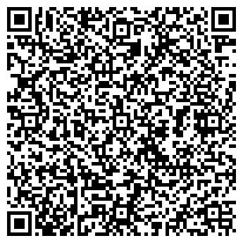 QR-код с контактной информацией организации ЧП 2000