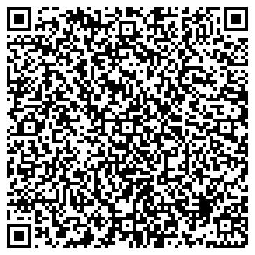 QR-код с контактной информацией организации Общество с ограниченной ответственностью ООО «КОПРИГ»