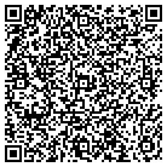 QR-код с контактной информацией организации Предприятие с иностранными инвестициями ООО «Аста Украина»