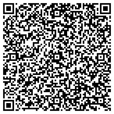 """QR-код с контактной информацией организации ЧНТП фирма """"Торгтехника"""""""