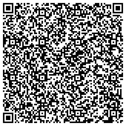 QR-код с контактной информацией организации «NTM» — cантехника оптом, металлопластик, полипропилен, смесители, краны, труба только ОПТОМ!