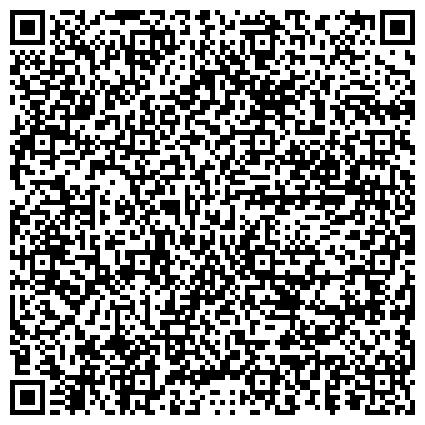 QR-код с контактной информацией организации Субъект предпринимательской деятельности СПД Сучков Л. С. — насосы, энегосберегающее оборудование,трубопроводная арматура.Ото