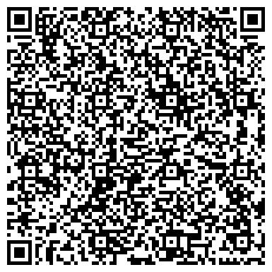 """QR-код с контактной информацией организации Субъект предпринимательской деятельности Склад магазин """"Тепло+"""""""