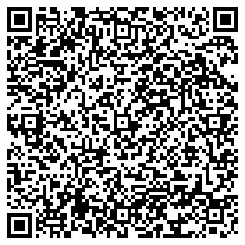QR-код с контактной информацией организации «РТК-Групп»