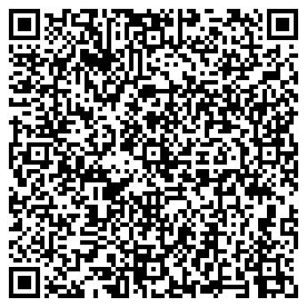 """QR-код с контактной информацией организации Компания """"Промимпэкс"""""""