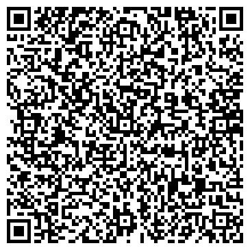 """QR-код с контактной информацией организации Общество с ограниченной ответственностью ООО """"Армапрофит"""""""