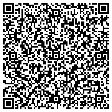QR-код с контактной информацией организации Общество с ограниченной ответственностью ООО «ПКФ «Алтех»