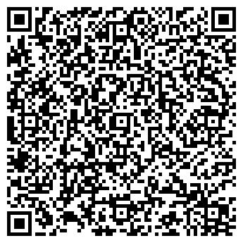 QR-код с контактной информацией организации СПД Бондаренко В. В.