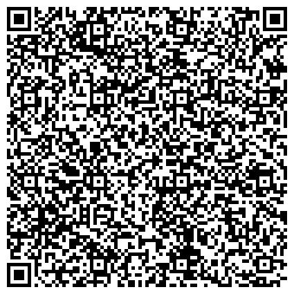 """QR-код с контактной информацией организации Общество с ограниченной ответственностью ООО """"ГЕННЛИХ УКРАИНА"""" - форсунки, насосы, ротационные соединения"""