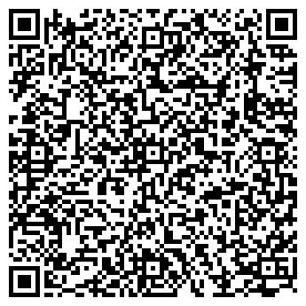 QR-код с контактной информацией организации Общество с ограниченной ответственностью ООО «Прогресс Сталь»