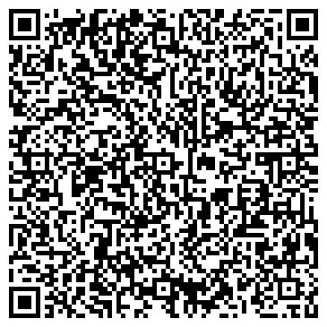 QR-код с контактной информацией организации Общество с ограниченной ответственностью ООО фирма «Силвер»