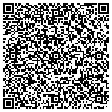 QR-код с контактной информацией организации Гидропресс Силовая Гидравлика, ООО, Общество с ограниченной ответственностью