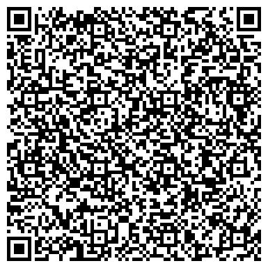 QR-код с контактной информацией организации Частное предприятие ИК ПОЛИТЕХ