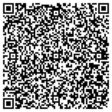 QR-код с контактной информацией организации Общество с ограниченной ответственностью ТОВ «ПОЛІКАРСНАБ»