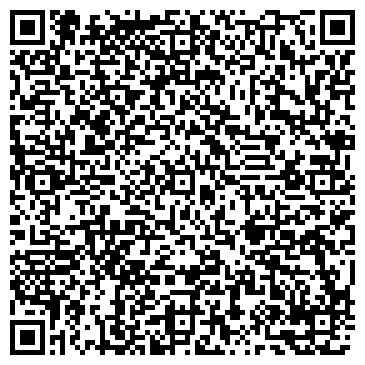 QR-код с контактной информацией организации Общество с ограниченной ответственностью ООО БРЕНД-ГРУП