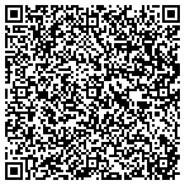 QR-код с контактной информацией организации Частное предприятие Запчасти Fiat Doblo