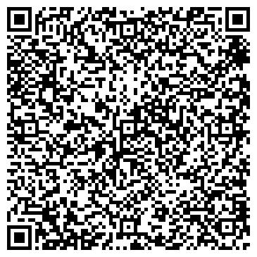QR-код с контактной информацией организации Частное предприятие ЧП «ДОНПРАЙМ»