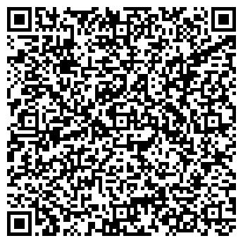 QR-код с контактной информацией организации Общество с ограниченной ответственностью ПРОФИ-МОЙКИ