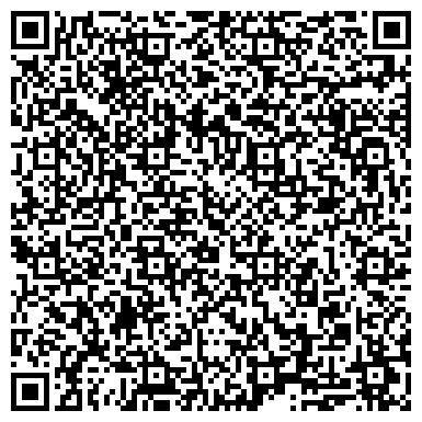 QR-код с контактной информацией организации Общество с ограниченной ответственностью ТОВ «ЕМКО»