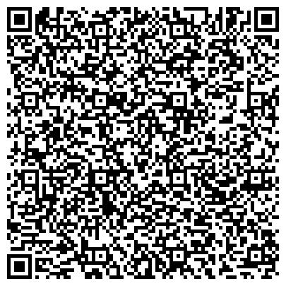 QR-код с контактной информацией организации Общество с ограниченной ответственностью КОМПРЕССОР, ООО «Сервис»,
