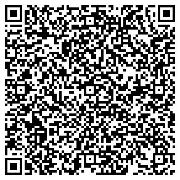 QR-код с контактной информацией организации Общество с ограниченной ответственностью ООО ПНЕВМОИНСТРУМЕНТ