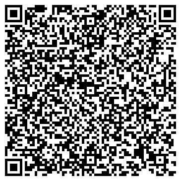 QR-код с контактной информацией организации АКВА, АГРОПРОМЫШЛЕННАЯ КОМПАНИЯ, ООО