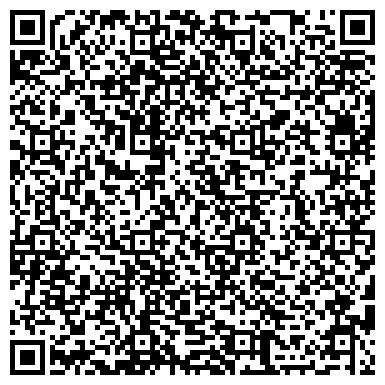 QR-код с контактной информацией организации Общество с ограниченной ответственностью Инструмент-метрология (elmotor2@ya.ru)