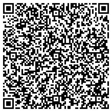 QR-код с контактной информацией организации Общество с ограниченной ответственностью Луганский завод РТИ ООО «Прессполимер»
