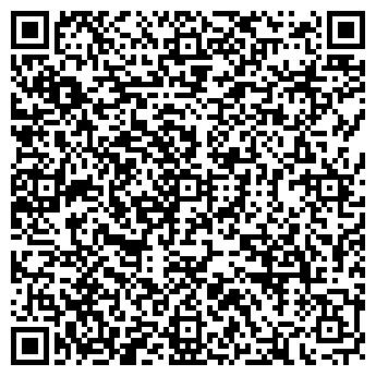 QR-код с контактной информацией организации АЛЕКСАНДР И К, ЧП