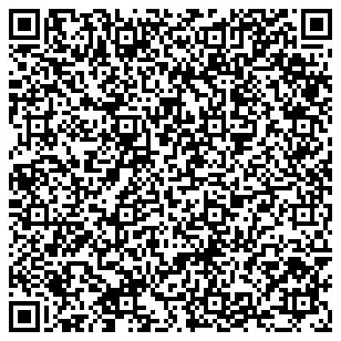 QR-код с контактной информацией организации Общество с ограниченной ответственностью ООО «МОСИ» МАГАЗИН МЕГАСВАРКА.