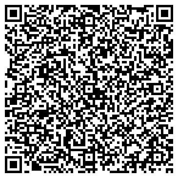 """QR-код с контактной информацией организации ТОВ""""Компанія """"Промімпекс"""""""