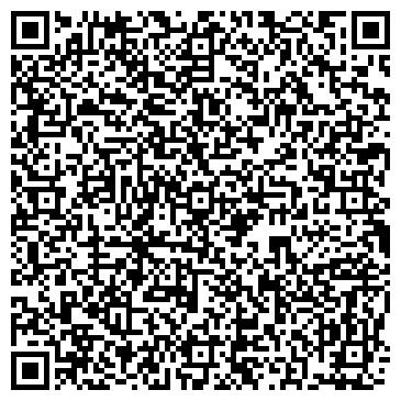 QR-код с контактной информацией организации Частное предприятие ЧП «АСД-Инвест»