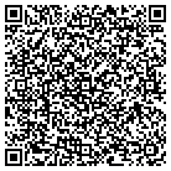 QR-код с контактной информацией организации Общество с ограниченной ответственностью ООО «Дельтаимпекс»