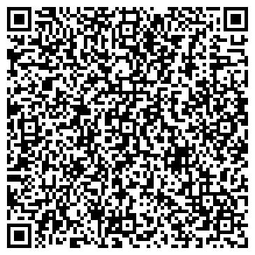 QR-код с контактной информацией организации ООО «Технолазер-Сварка»