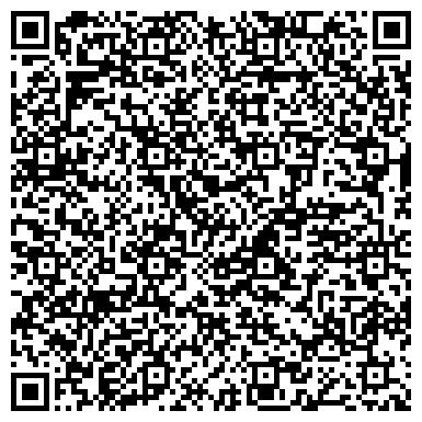 QR-код с контактной информацией организации Общество с ограниченной ответственностью ООО «Промтехсервис»